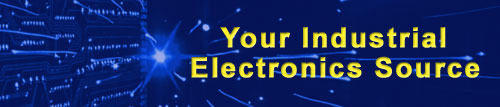 IPD Your Electronics Products Source